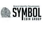 symbol media